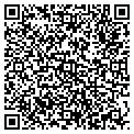 QR code with Alternative Cleaning Service contacts