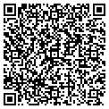 QR code with Auditor General contacts