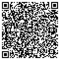 QR code with Dade Christian School contacts