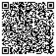 QR code with Commercial Cuevas contacts