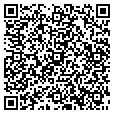 QR code with C T I In Tampa contacts