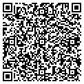 QR code with Hoggs Delivery Service contacts