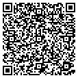 QR code with Post 305 contacts