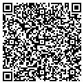 QR code with Agape Counseling Inc contacts
