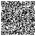 QR code with New York Seafood contacts