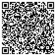 QR code with US Foodservice contacts