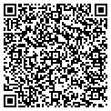 QR code with Jackie Sanderson Real Estate contacts