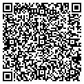 QR code with Constant Perfection Auto Body contacts