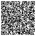 QR code with Maitlen Services contacts