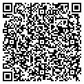 QR code with Surroundings By Kay Boney contacts