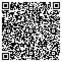QR code with Ferro's Restaurant contacts