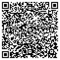 QR code with Charlene Hurst Electrolysis contacts