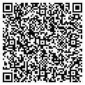 QR code with Eye Candy Intl Inc contacts