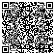 QR code with JB Upholstery contacts