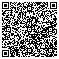 QR code with Maries Market Inc contacts