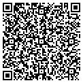 QR code with Complete Title Inc contacts