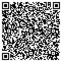 QR code with Reed's Construction Spec contacts