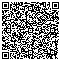 QR code with Lesco Service Center 419 contacts