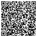 QR code with Hoyt Painting Inc contacts