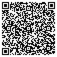 QR code with Family Food contacts