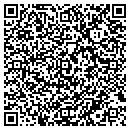 QR code with Ecowater Systems-Tri County contacts