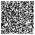 QR code with Totally Broke Quarter Horses contacts