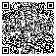 QR code with Safe Center contacts