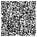 QR code with Surf Side Scooters contacts