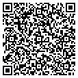 QR code with Jeff T Butler contacts