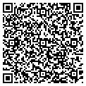 QR code with Eugene Y Thee DDS contacts
