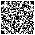 QR code with Orlando M Fortun Consulting contacts