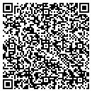 QR code with South Florida Financial Group contacts