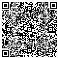 QR code with Garden Of Flowers contacts