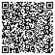 QR code with Hydraulic Supply contacts