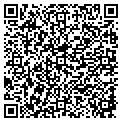 QR code with Digital Infotech USA Inc contacts