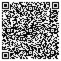 QR code with 4 Evergood Production Studios contacts
