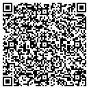 QR code with Family Faith Community Church contacts