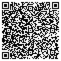 QR code with Yerton Leasing & Auto Sales contacts