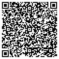 QR code with Cabinet & Beyond Inc contacts
