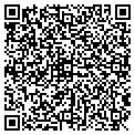 QR code with Heel To Toe Pain Center contacts