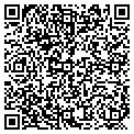 QR code with Source One Mortgage contacts