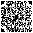 QR code with CSX contacts