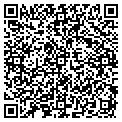 QR code with Quixtar Business Owner contacts