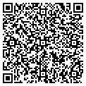 QR code with Thai-AM Restaurant contacts