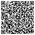 QR code with Kletzing Typesetting Corp contacts
