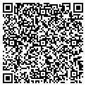 QR code with Douglas E Lightcap & Assoc Inc contacts
