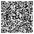 QR code with Marlene Ortega contacts