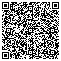 QR code with Banks Don Painting LLC contacts