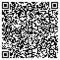QR code with Aero Propeller of Miami Inc contacts