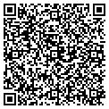 QR code with Scott Stowe Installation contacts